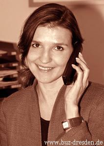 Tanja Schramm