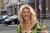 Jacqueline Steinlandt